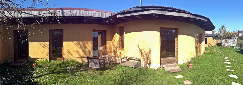 Espace atypique nantes appartement espace atypique immobilier ancien dcouvrir lannonce - Maison atypique nantes ...
