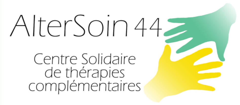 Logo AlterSoin 44